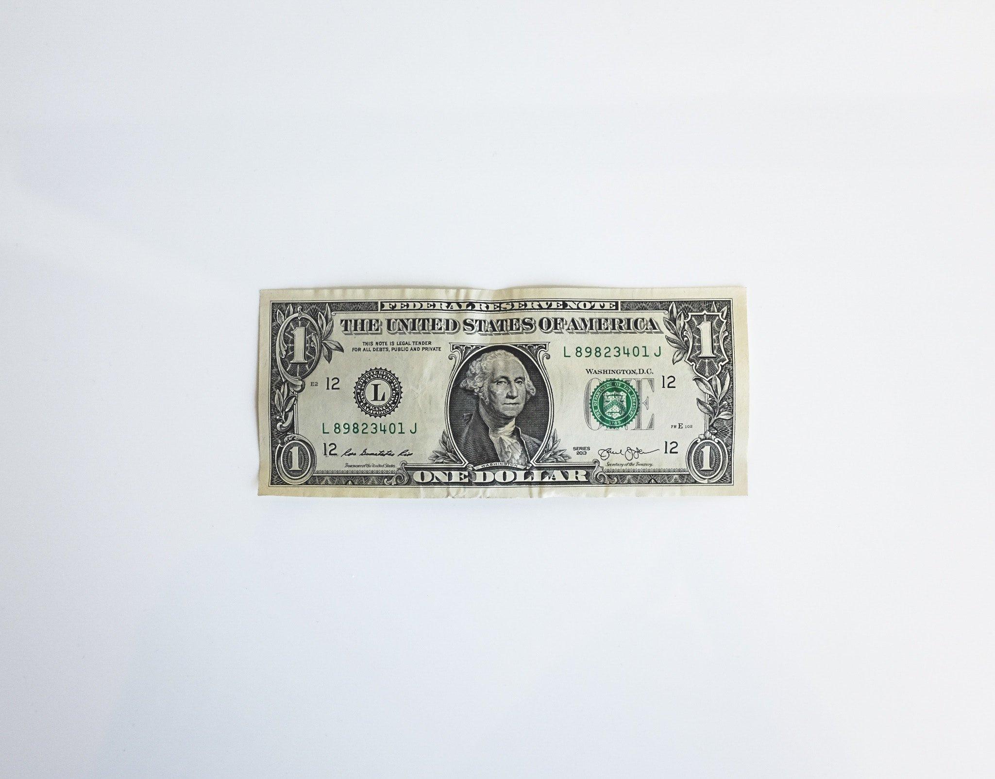 155efd065d Οι 2 Καλύτερες Επενδύσεις που θα Κάνεις στη Ζωή σου!