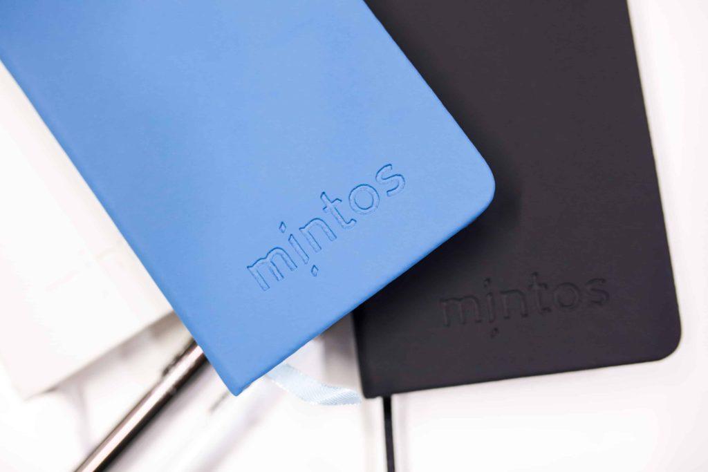 Τα θετικά και τα αρνητικά της Mintos