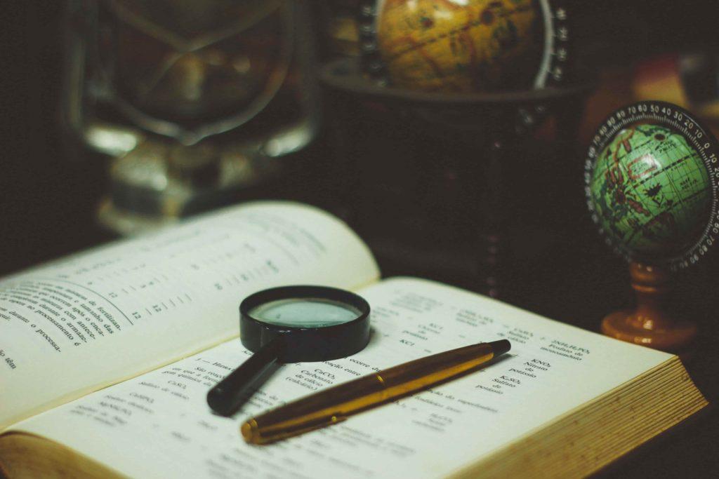 Κάνε έρευνα πάνω στη Μετοχή