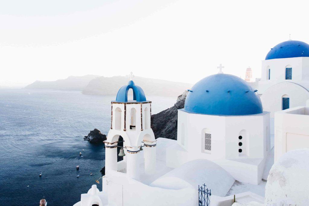 Μπορώ να επενδύσω σε P2P Lending από την Ελλάδα;