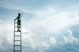 Πως να Γίνεις πιο Αποδοτικός [με 7 Απλά Βήματα]