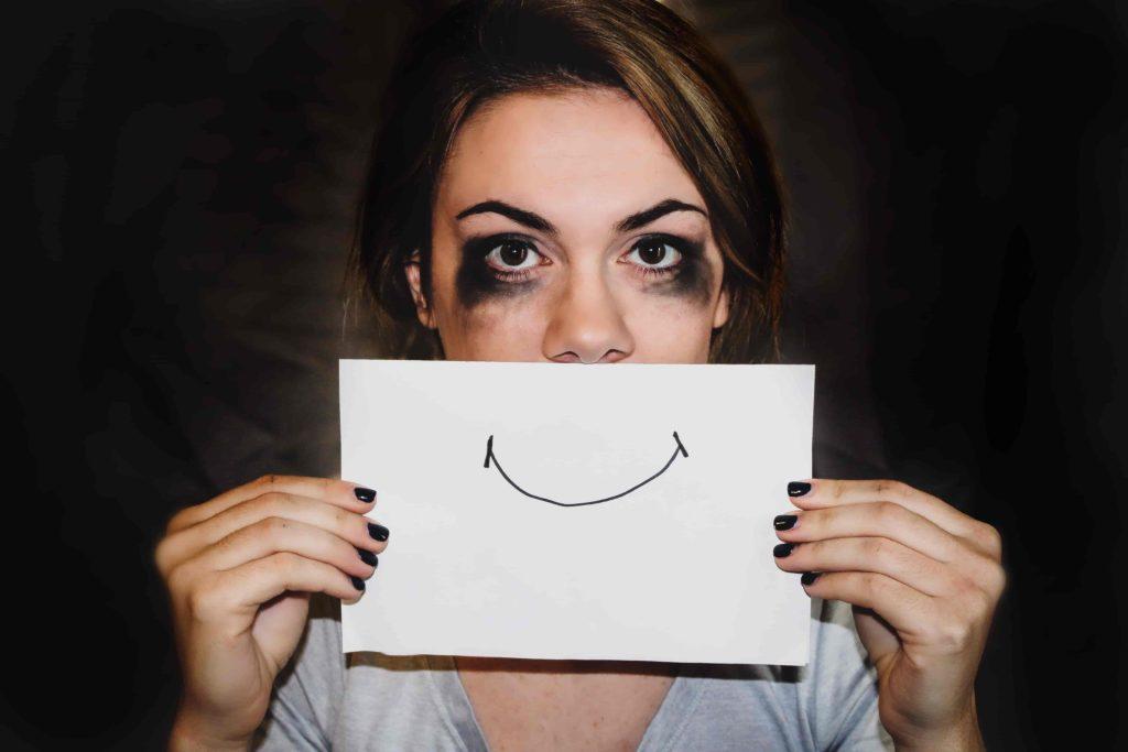 Όταν Νιώθεις Συναισθηματικά Φορτισμένος Καθυστέρησε την Απάντηση σου
