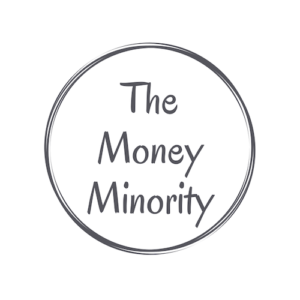 MoneyMinority
