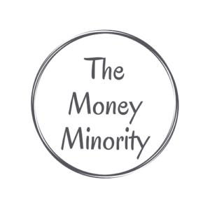 MoneyMinority