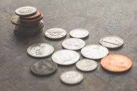 Πώς να κάνει τα χρήματα από το online dating