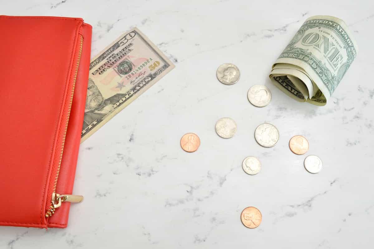 Ο πιο εύκολος, γρήγορος και αυτόματος τρόπος να βγάλεις χρήματα από τις φωτογραφίες σου