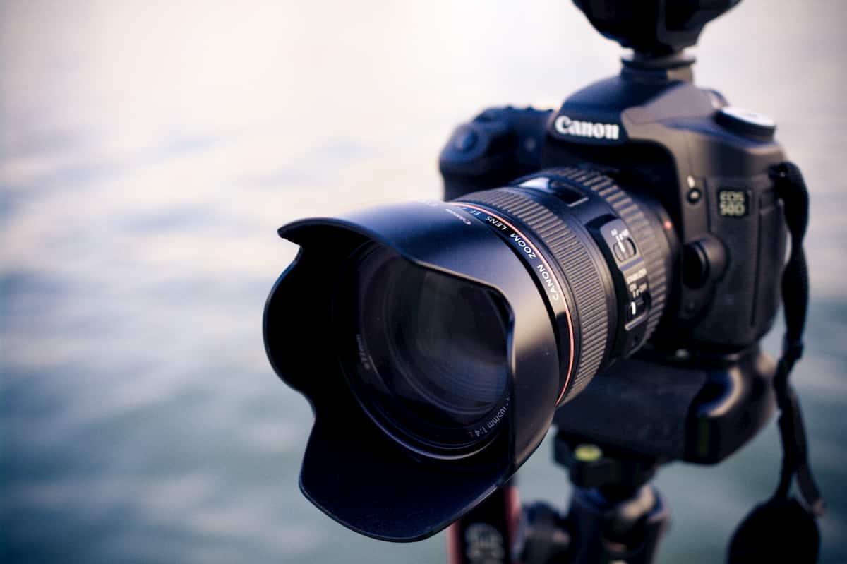 Πως μπορώ να βγάλω χρήματα πουλώντας τις φωτογραφίες μου online