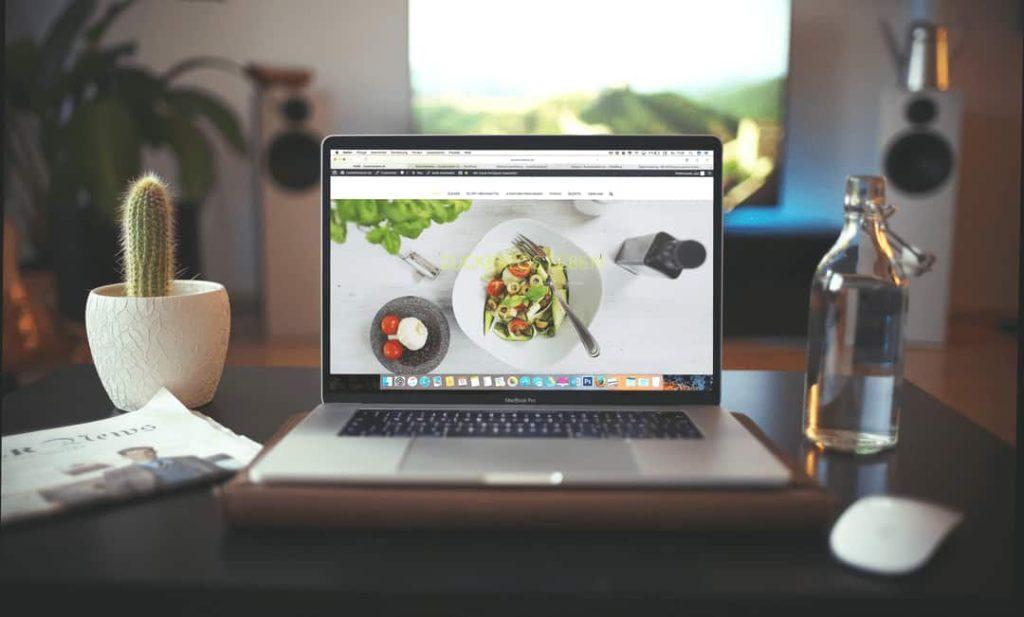 Πώληση Φωτογραφιών μέσω του Δικού σου Website