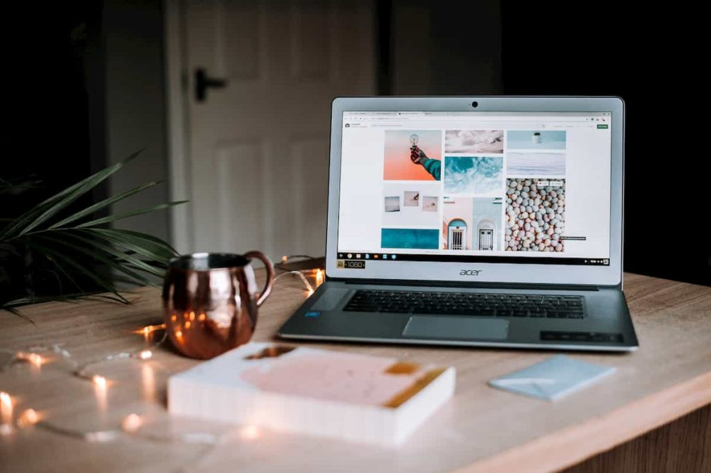Πώληση Φωτογραφιών μέσω Stock Photo Websites