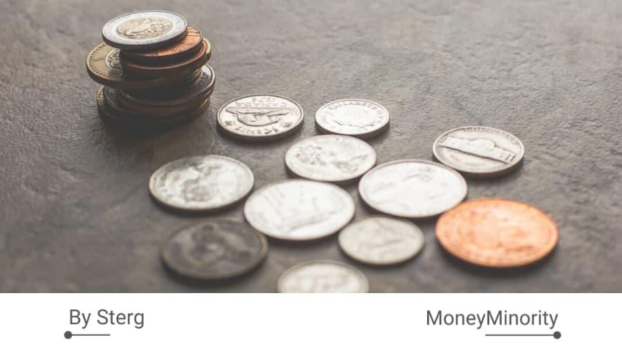 Βγάλε Χρήματα Από το Σπίτι Online: Ο Απόλυτος Οδηγός [2021]