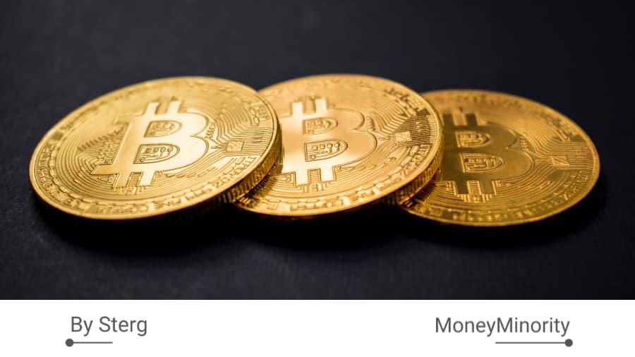 Αγορά Bitcoin στην Ελλάδα | Αναλυτικός Οδηγός Βήμα Βήμα [2021]