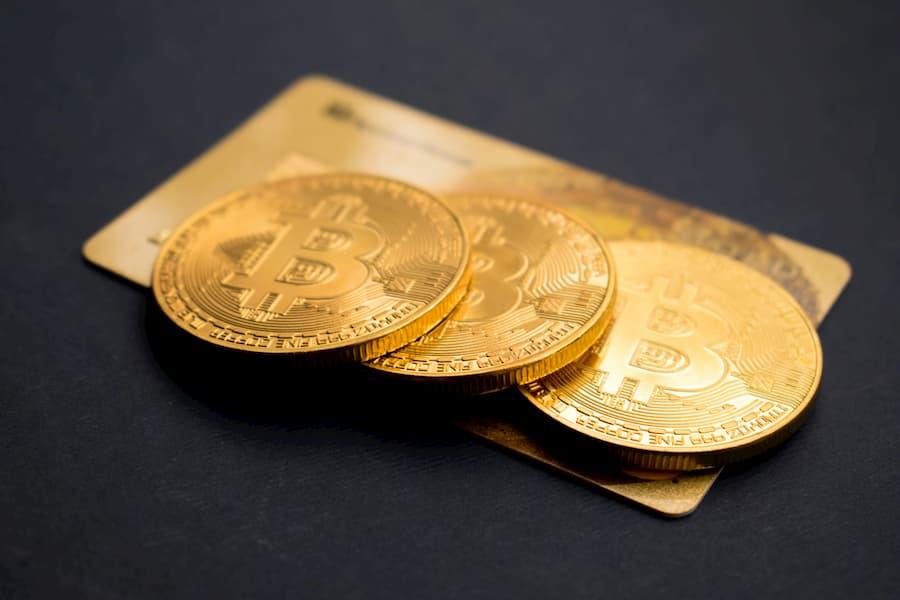 Γιατί είναι σημαντικό το Bitcoin;