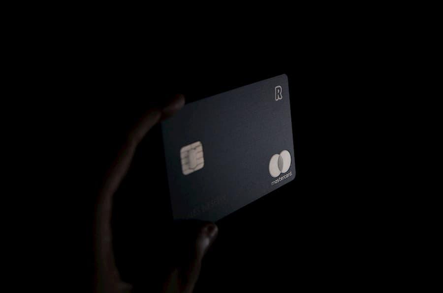 Η μετάβαση στο ψηφιακό χρήμα