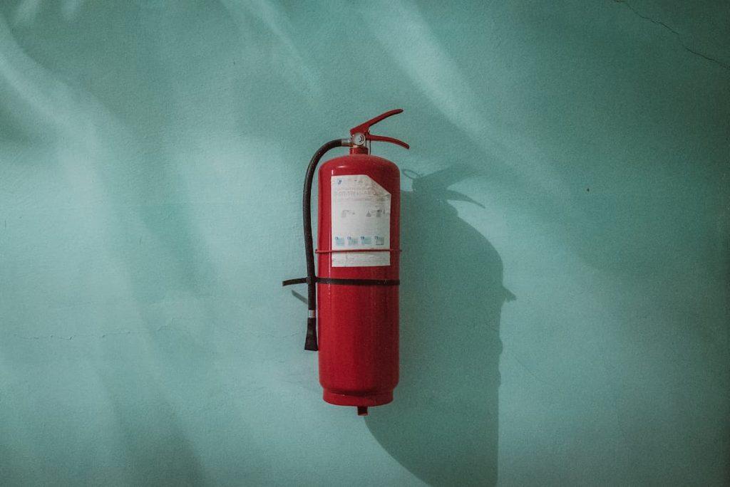 Τι είναι το Emergency Fund;