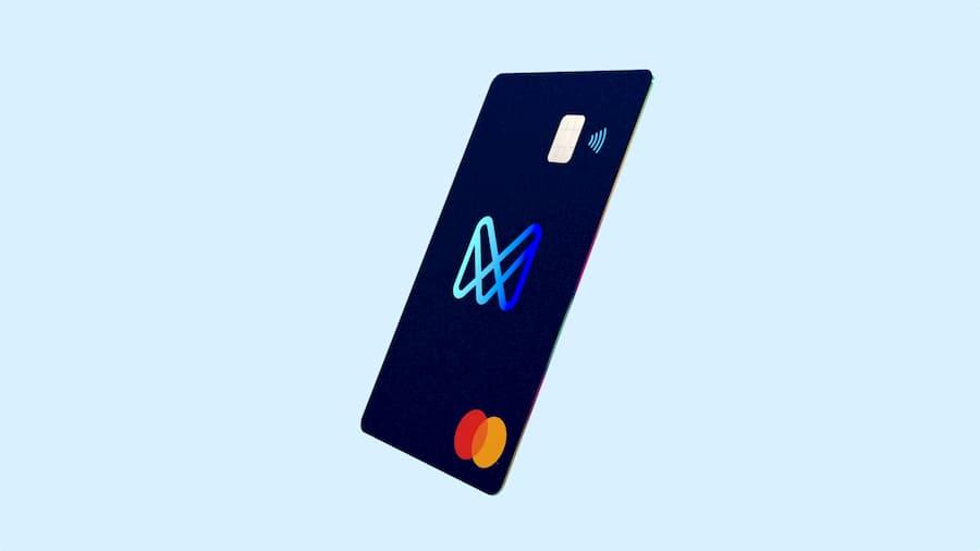 Premium Plan - 14.95€ μήνα