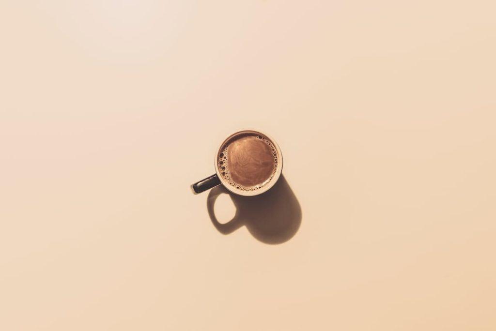 Πως θα γίνω εκατομμυριούχος κόβοντας τον καφέ