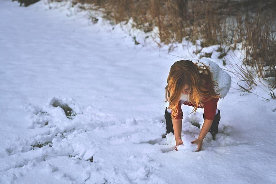 Τι είναι το Snowball Effect