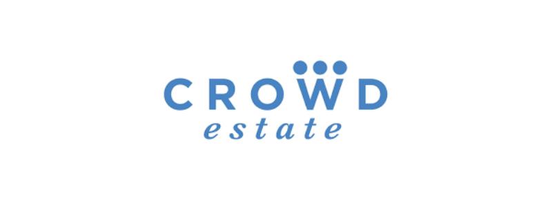 CrowdEstate P2P Lending Platform