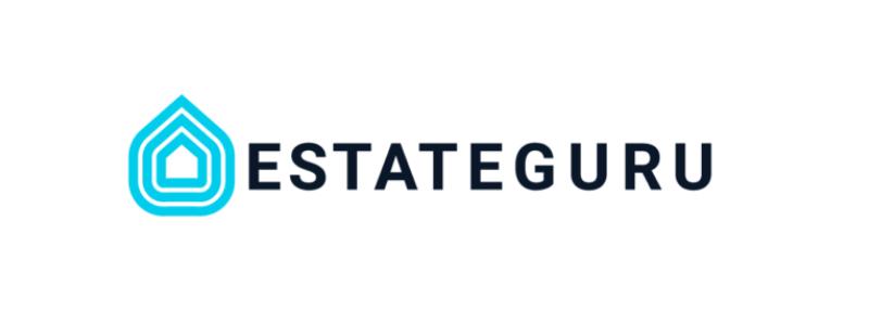 Estate Guru P2P Lending Platform