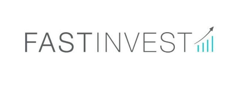 Fast Invest P2P Lending Platform
