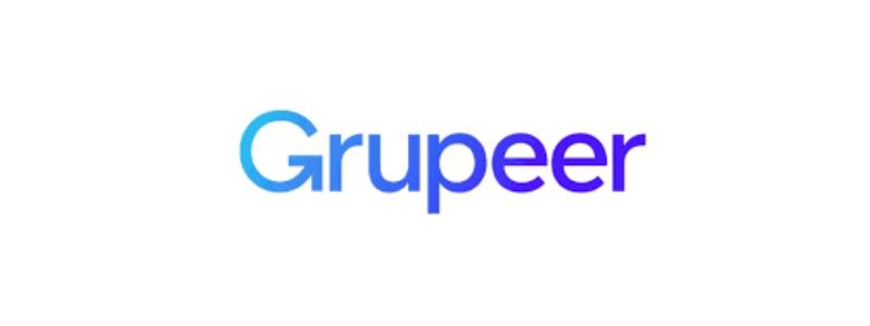 Grupeer P2P Lending Platform