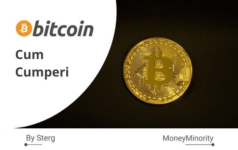 ai pentru tranzacționare crypto comprar bitcoin en venezuela