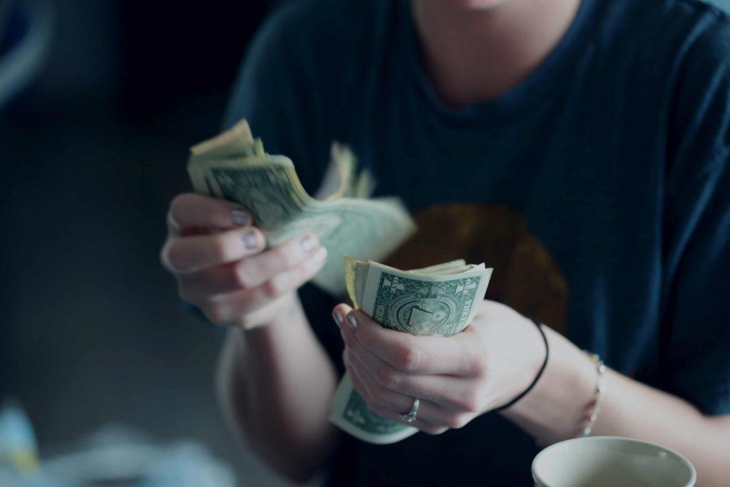 Definisci il tuo budget di investimento