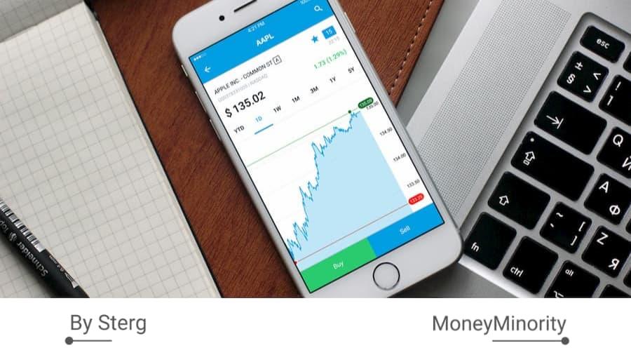 Recenzione Degiro: broker online scontato per comprare azioni [2020]