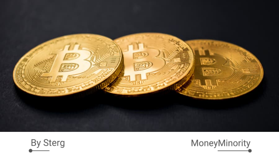 how to buy and sell bitcoin quickly