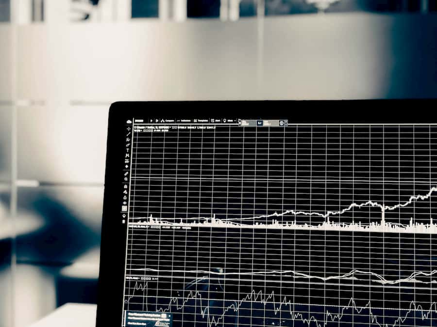 Cos'è il mercato azionario?