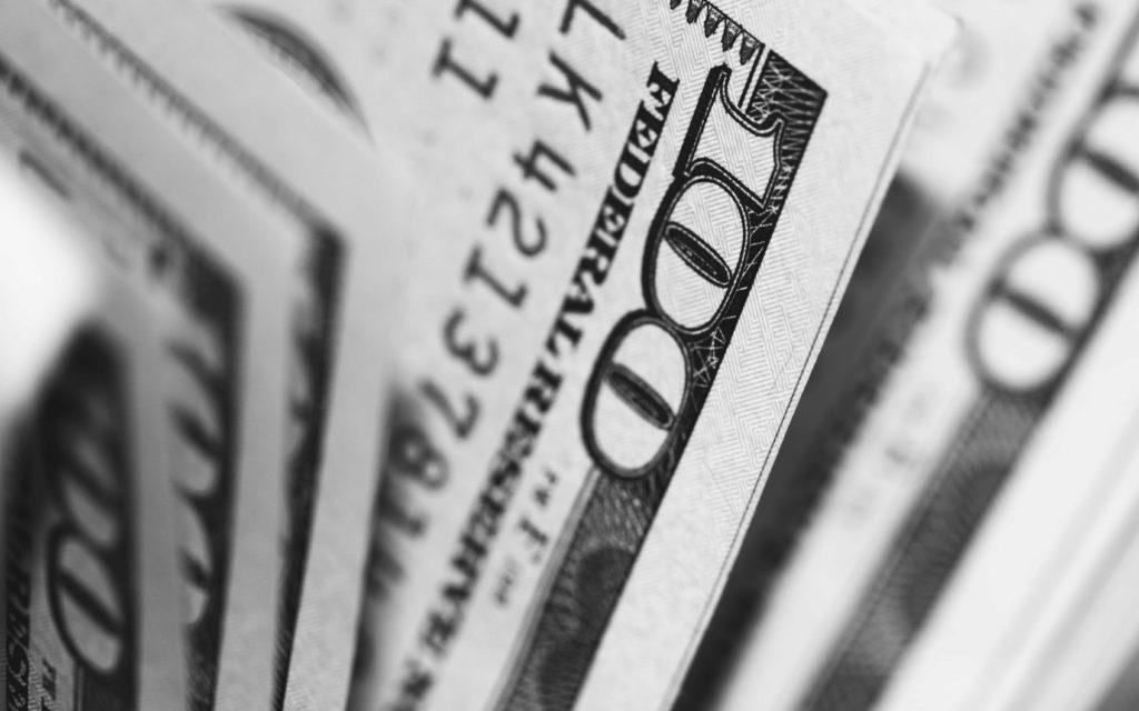 Puoi guadagnare da un'azione quando pagano i dividendi!