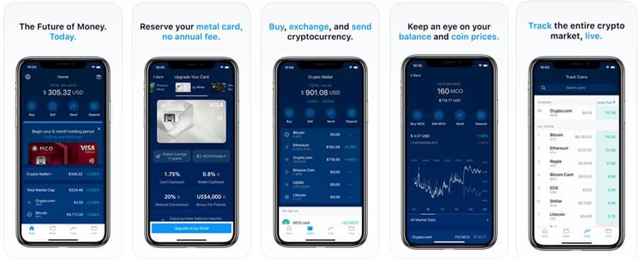 Bitcoin.de / Coinbase