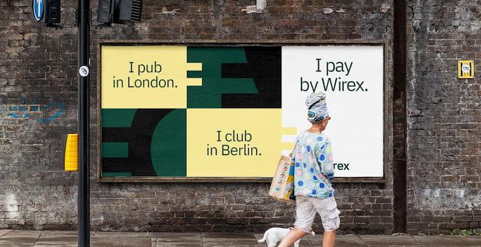 Τελική Κριτική για τη Wirex
