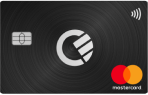 Curve Κάρτα με Black Plan   9.99 € /μήνα