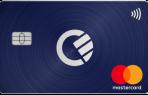 Curve Κάρτα με Blue Plan   Δωρεάν