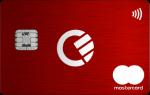 Curve Κάρτα με Metal Plan   14.99 € /μήνα