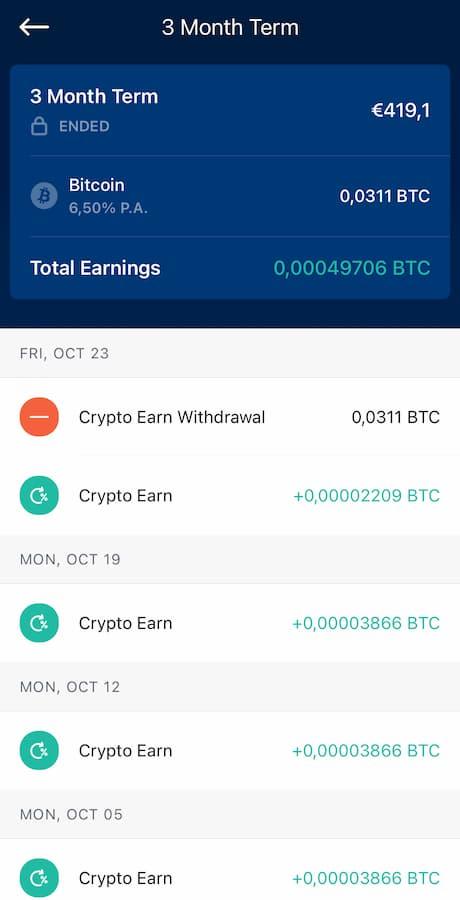Επιτόκιο σε Bitcoin μέσω crypto.com.jpeg