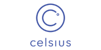 Celsius Sign up Bonus